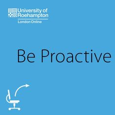 http://www.roehampton-online.com/Competition%20Page.aspx?ref=4241900 #inspiring