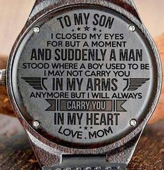 Son quotes - Best quotes family love wisdom my heart ideas quotes My Son Quotes, My Children Quotes, Mother Quotes, Quotes For Kids, Family Quotes, True Quotes, Baby Quotes, Heart Quotes, Wisdom Quotes