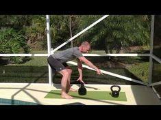 25 Best Kettlebell Workouts (after 1000+ kettlebell classes) https://www.kettlebellmaniac.com/kettlebell-exercises/