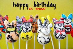 dr. seuss peep pops