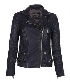 47 Best Leather jacket images | Leather jacket, Leather, Jackets