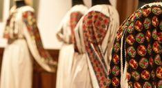 Ia Traditionala Romaneasca Friendship Bracelets, Romania, Clothes, Costume, Embroidery, Fashion, Outfits, Moda, Clothing