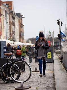 Budget Saving Tips For Copenhagen   World This Weekend