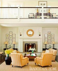 traditional home living room decorating ideas swivel club chairs 115 best new interior design images in 2019 diy dramatic before and after rooms