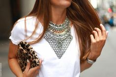 Fashion girl -  #outfit