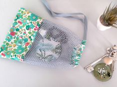 Liberty Betsy, Diy Bags, Creations, New Fashion, Purpose, Crafts, Sewing, Baby Newborn, Bags
