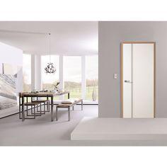 extravagant und glamour s die innent ren von jeld wen. Black Bedroom Furniture Sets. Home Design Ideas