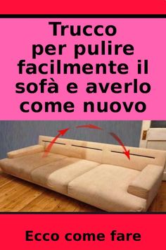Ecco come fare In Natura, Diet Books, Desperate Housewives, Fresh And Clean, Healthy Tips, Cleaning Hacks, Audio Books, Helpful Hints, Homemade