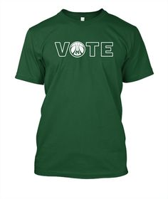 Shop now Bucks Vote T shirt We Lunch officially Bucks Vote Hoodie Visit Official Bucks Vote Sweater Bucks Vote t-shirt Merch official available Official Bucks Vote T Shirts Official Bucks Vote T Shirts SHARE It With Your Friends Venom T Shirt, Bts Shirt, Dave East, Big Sea, 2 Chainz, Troye Sivan, Springer Spaniel, Katy Perry, Cops