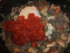 DSCF0151 Beef, Food, Meat, Essen, Ox, Ground Beef, Yemek, Steak, Meals