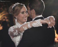 Wedding da minha princesa Natalia   Thassio