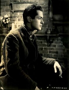 """Robert Montgomery in """"Three Live Ghosts"""" Old Hollywood Movies, Hollywood Actor, Golden Age Of Hollywood, Vintage Hollywood, Hollywood Stars, Classic Hollywood, Robert Montgomery, Elizabeth Montgomery, Classic Movie Stars"""
