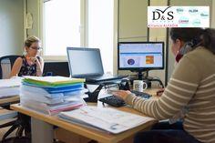 Bureau d'études, radioprotection, calculs ALARA, MCNP, Microshield, Mercurad, D&S