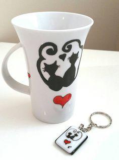 25 meilleures images du tableau tasse originale gifts mug et personalized mugs. Black Bedroom Furniture Sets. Home Design Ideas