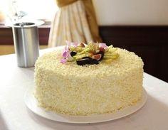 Lemon Original Cakes s. Vanilla Cake, Cheesecake, Lemon, Menu, Cakes, The Originals, Food, Vanilla Sponge Cake, Cheesecake Cake
