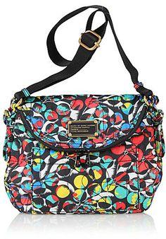Marc by Marc Jacobs PRETTY NYLON NATASHA Bag on ShopStyle