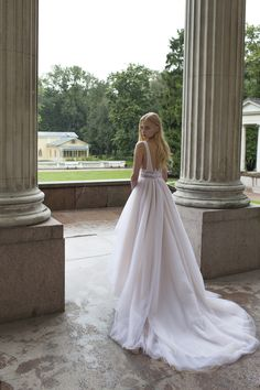 When it's meant to be its meant to be xo Le Marriage Couture