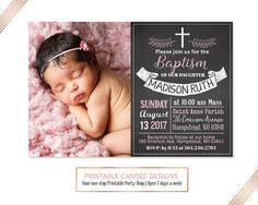 The cool Free Baptism Invitation Maker Software digital imagery