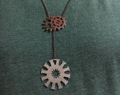 Browse unique items from Cherringsteam on Etsy, a global marketplace of handmade, vintage and creative goods.