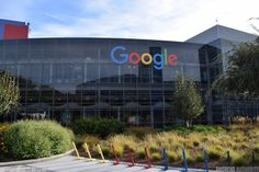 In The News CBS reportedly joins Googles upcoming internet TV service