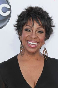 The legendary Gladys Knight struggled with a gambling addiction losing up to $45k a night. (PR)
