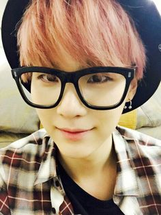 nerdy min yoongi | welcome to the dark side buddy we have cyphers