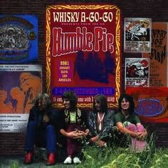 humble pie band - Bing Images