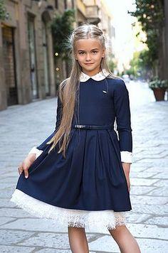 Картинки по запросу школьная форма девочкам фото