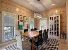 Cinnamon Shore - Ohana House - Residence 68