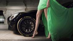 542 best automotive commercials images tv ads tv commercials rh pinterest com