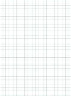 hoja de cuaderno by LaDamadelaOscuridad on DeviantArt