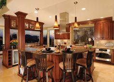 Full Overlay Hinge 5 Pairs Big House Updated Kitchen Pinterest
