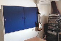窓の防音,自作,diy,簡単防音,窓の騒音対策,防音グッズ,吸音材,遮音材,防音材,グラスウール,吸音ボード,吸音パネル,調音パネル,吸音材通販,防音材通販
