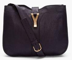 ysl chyc shoulder bag