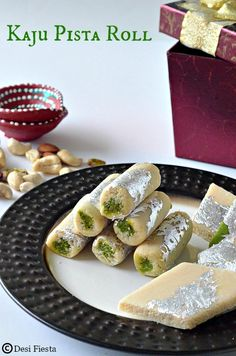 You searched for label/Indian Sweets - Desi Fiesta Indian Dessert Recipes, Indian Sweets, Indian Snacks, Sweets Recipes, Desert Recipes, Indian Recipes, Sweet Crepes Recipe, My Best Recipe, Indian Dishes