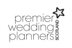 Premier Wedding Planners Scotland co-ordinate unique & bespoke Scottish weddings. Call if you are looking to have a romantic castle wedding in Scotland or . Wedding Castle, Hotel Wedding, Luxury Wedding, Pimms And Lemonade, Blair Castle, Scottish Weddings, Urquhart Castle, Wedding Services, Ethnic Wedding