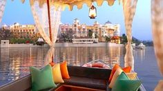 Aravali Tour & Travels - Google+
