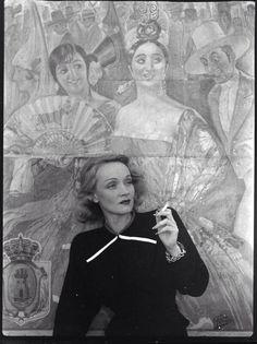 marlyn Dittrich melancholie