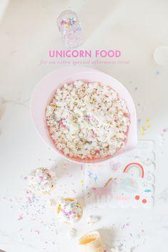 extra fun popcorn -