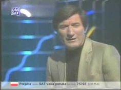 Toma Zdravkovic - Secas Li Se Sanja (Stari Hitovi) - http://filmovi.ritmovi.com/toma-zdravkovic-secas-li-se-sanja-stari-hitovi/