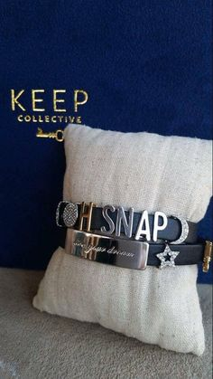 https://www.keep-collective.com/with/cowgirl
