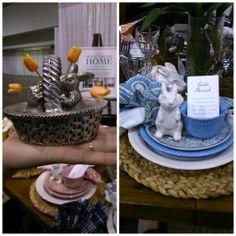 easter 1024x1024 Tablescapes at the GTA Home Show