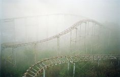 Decay from number 9ine zooomr photo sharing ffffound takakanonuma greenland in hobart japan closed in sciox Choice Image