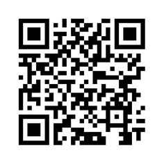 Scan and like for our site for wine, beer and tapas at Temecula's Tastiest Tours