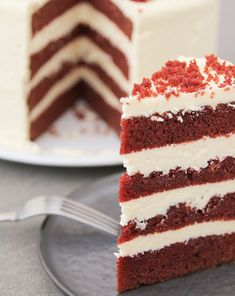 Cake Cookies, Vanilla Cake, Oreo, Red Velvet, Portugal, Sweets, Ethnic Recipes, Desserts, Christmas