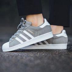 Adidas Black Palm
