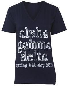 alpha-gamma-delta-best-tradition-v-neck-front