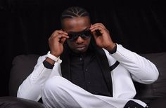 Gnl Zamba  Biography, Audios, Videos and music Downloads  all from east africa's number one                                    entertainment website