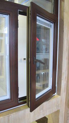 143 Best Aluminium profile for windows & doors images in