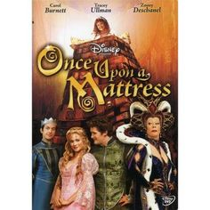 Tj Maxx Air Mattress upon a mattress once upon a mattress walmart com once upon a mattress ...
